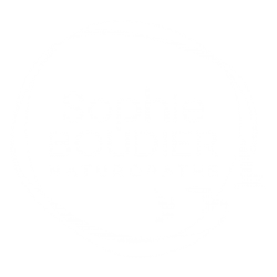 Sophie BOUDIER – Naturopathe